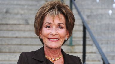 PHOTO: Judge Judy attends the 2012 Tribeca Film Festival at the State Supreme Courthouse on April 17, 2012 in New York City.