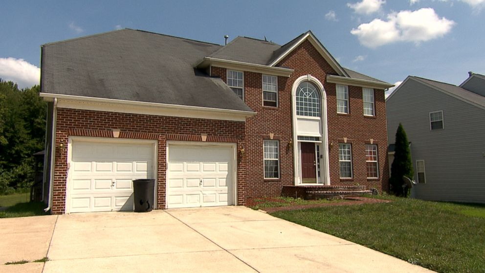 How police say two women almost got away with stealing at for Lee homes