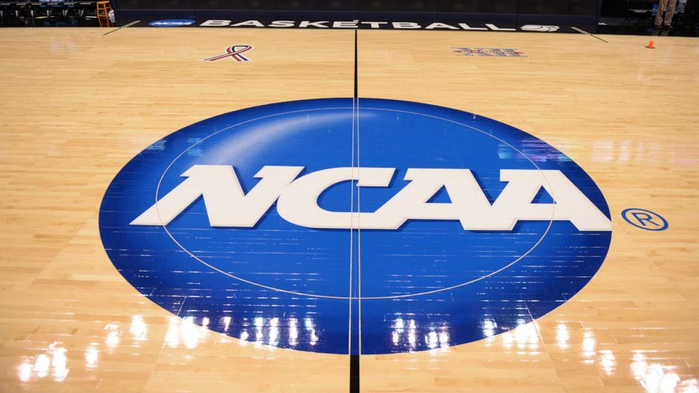 Mann plädierte schuldig in der NCAA-Befestigung-Schema