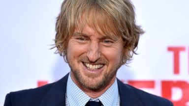 "PHOTO: Actor Owen Wilson arrives at the Premiere Of Twentieth Century Foxs ""The Internship"" on May 29, 2013 in Westwood, Calif."