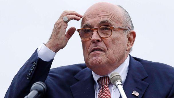 https://s.abcnews.com/images/US/Giuliani-ap-er-180801_hpMain_2_16x9_608.jpg