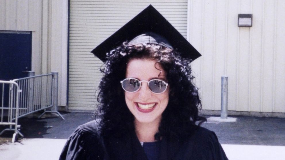 Who Killed Chandra Levy? 15 Years Later, More Questions Than Answers