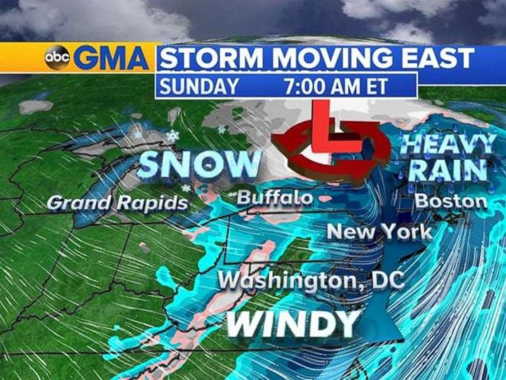 'The storm will likely cause airport delays on Sunday, Nov. 19, 2017.' from the web at 'https://s.abcnews.com/images/US/HO_STORM_EAST_SUN_2017117_2_4x3_992.jpg'