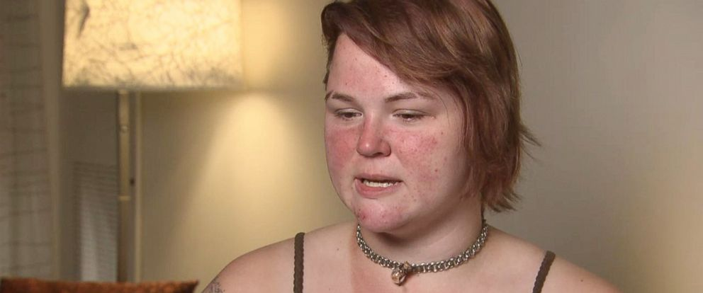 Woman Who Survived 5 Days Alone Lost In The Grand Canyon Describes