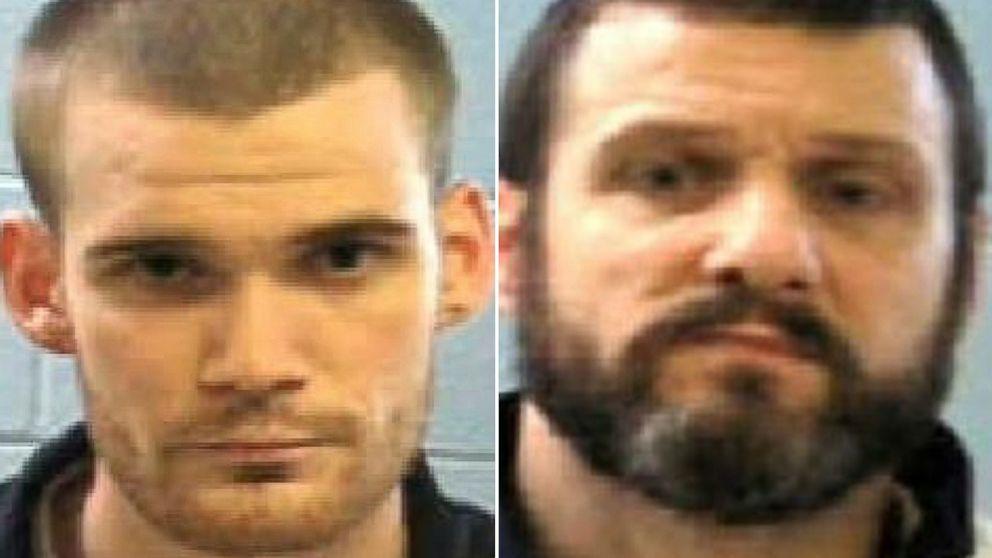 https://s.abcnews.com/images/US/HT-Georgia-escaped-inmates-split_16x9_992.jpg