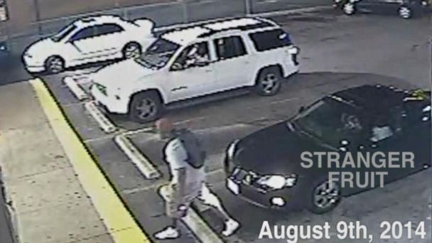 New Michael Brown video does not change outcome, some experts say