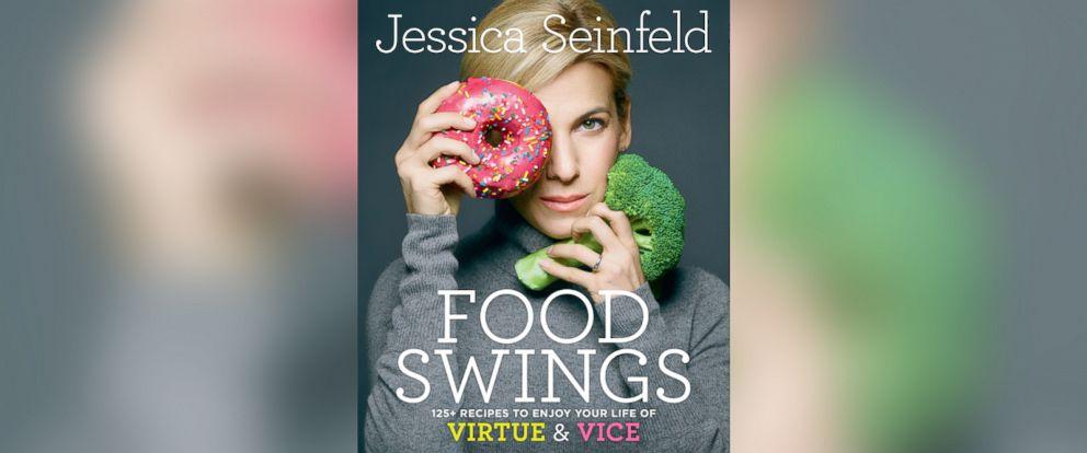 Food Swings Jessica Seinfeld Recipes