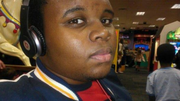 Michael Brown's family wins $1.5 million settlement, Ferguson city attorney says