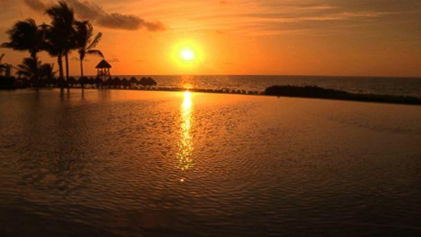 PHOTO: Dreams Riviera Cancun