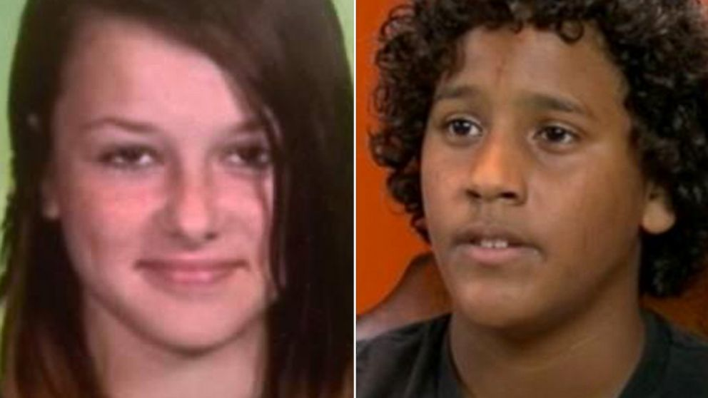 c37e998178a Boyfriend of Suicide Suspect Regrets Not Stopping Alleged Bullying ...