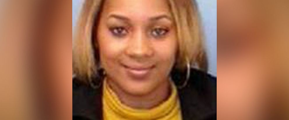 PHOTO: Elementary school teacher Bianca Richardson Tanner, was reported missing by her boyfriend, June 8th, 2014.