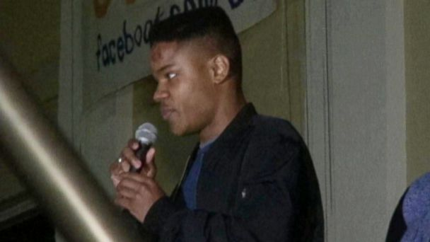 https://s.abcnews.com/images/US/HT_Martese_Johnson_ml_150319_16x9_608.jpg