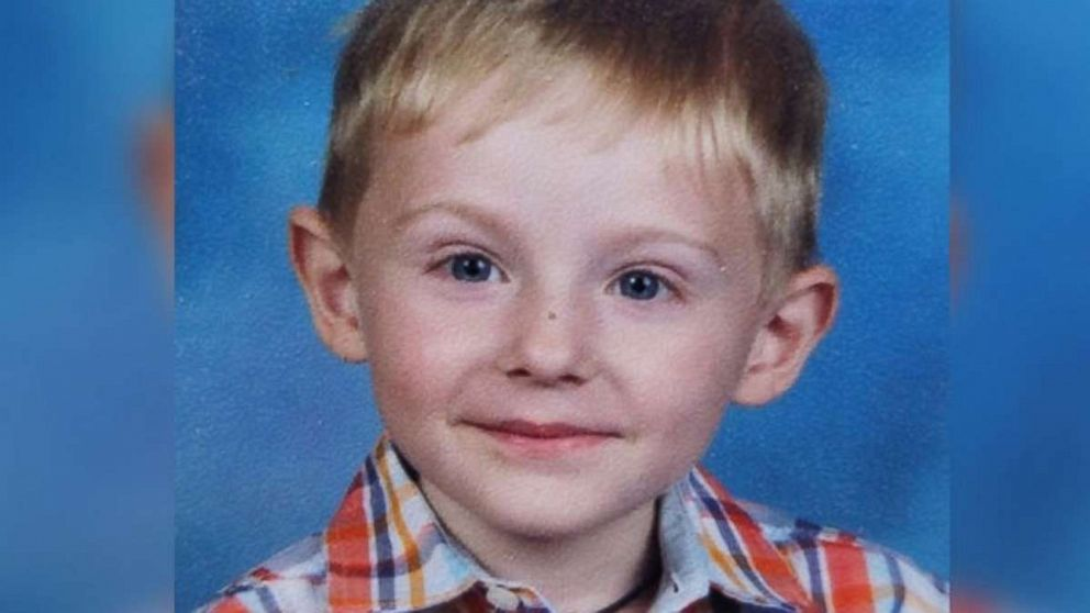 FBI joins massive search for 6-year-old North Carolina boy with autism - ABC News