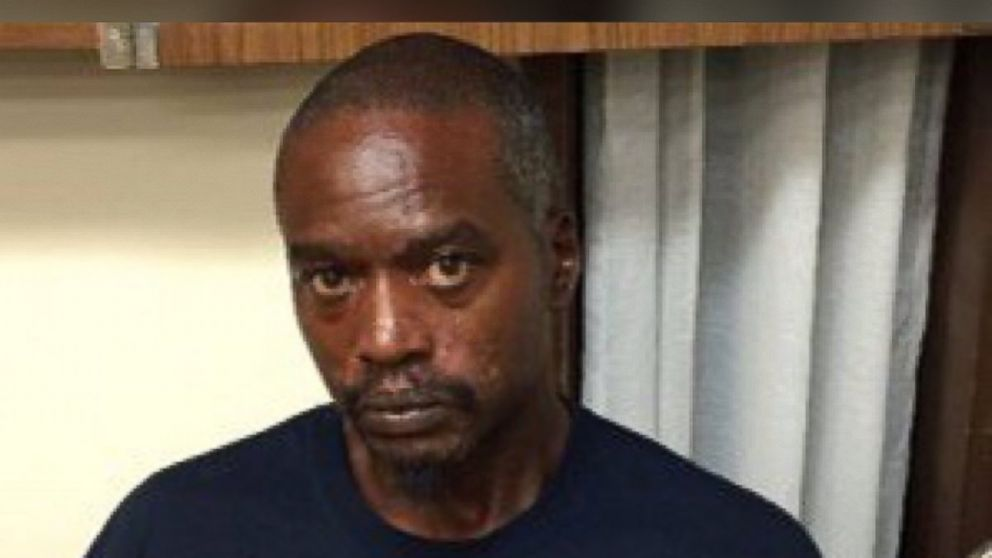 Rodney Earl Sanders was charged on August 26, 2016, with two counts of capital murder in connection with the killing of two nuns in Mississippi.