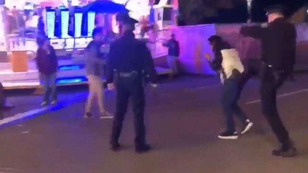 https://s.abcnews.com/images/US/HT_WA_brawl3_180926KA_hpMain_16x9_608.jpg