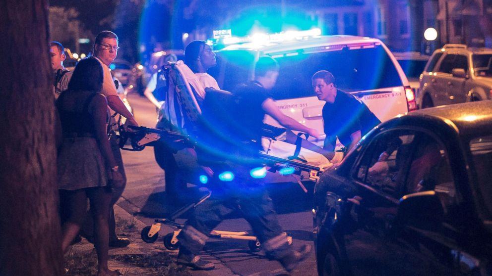 hidden toll of chicagos gun violence 447 million in