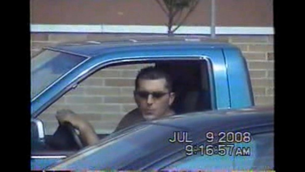 Blind Ny Man Caught Driving Reading Committing Disability