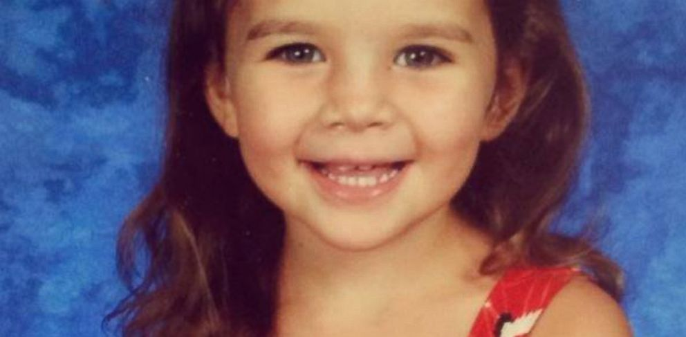 PHOTO: Finley Boyle, a 3-year-old Hawaiian girl who suffered massive brain damage after undergoing a dental procedure last month, died Friday, Jan. 3, 2014, according to her familys lawyer.
