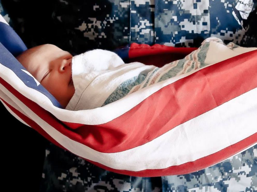 """Résultat de recherche d'images pour """"baby us flags"""""""