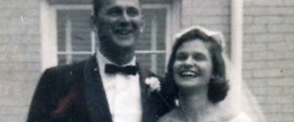 PHOTO: A cherished family tuxedo has been handed down through a Virginia family for 3 generations of proms, weddings, and everything in between.