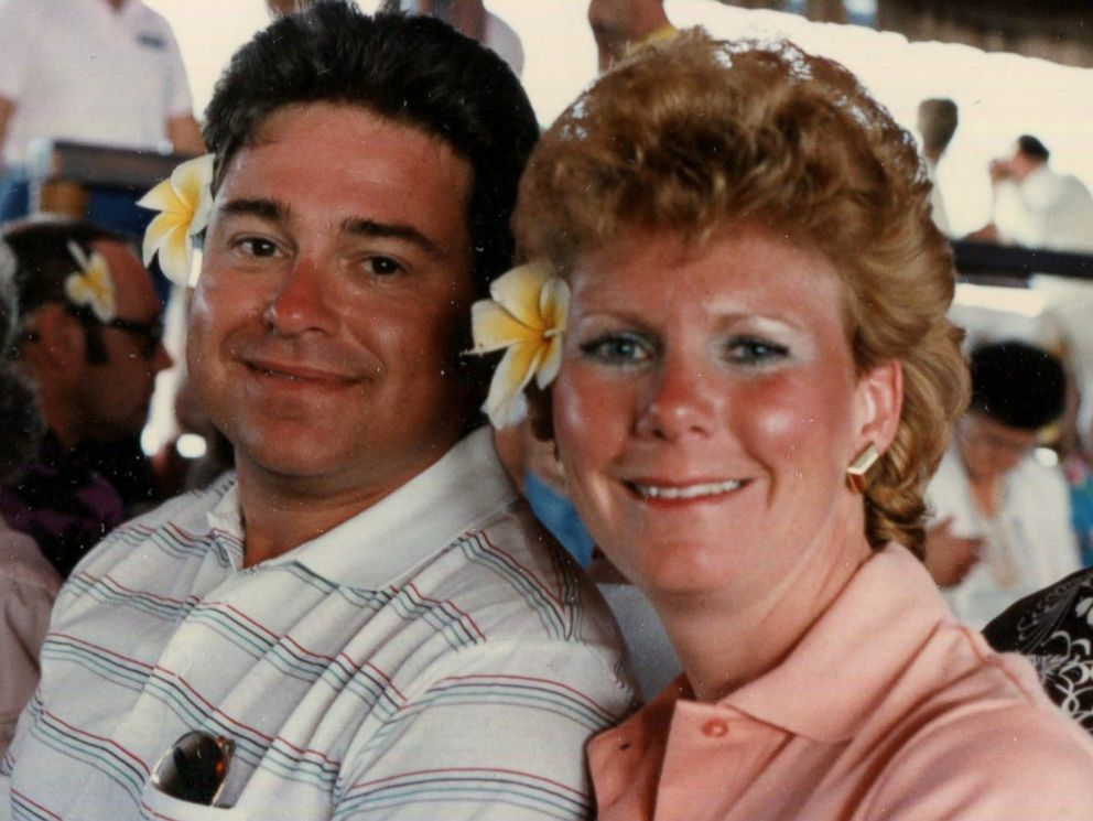 How Missing Indiana Man's Family Found Him Alive 23 Years Later