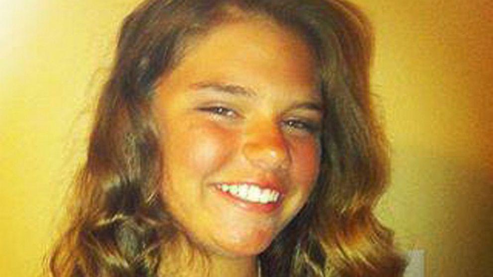 Ark Girl 12 Who Battled Brain Eating Amoeba Goes Swimming In Hospital Pool Abc News