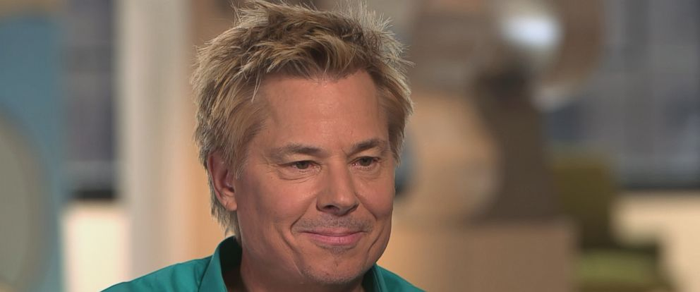 "Kato Kaelin sat down with Barbara Walters for her Investigation Discovery series, ""Barbara Walters Presents American Scandals."""