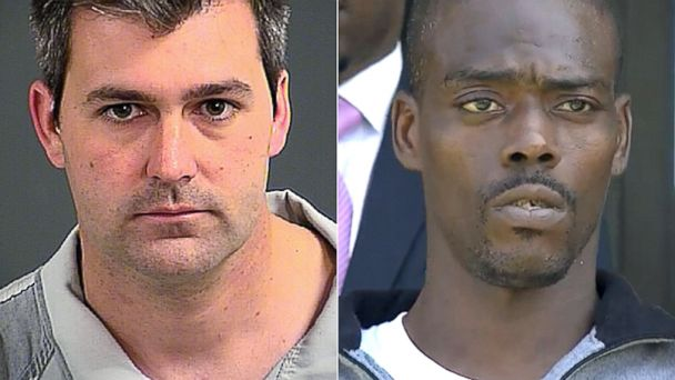 https://s.abcnews.com/images/US/HT_michael_slager_mario_givens_sk_150409_16x9_608.jpg