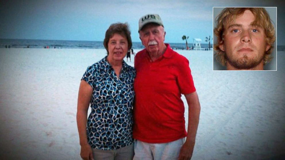Bodies of Missing Couple Found in Craigslist Car Case Identified ...