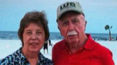 Bodies of Missing Couple Found in Craigslist Car Case Identified