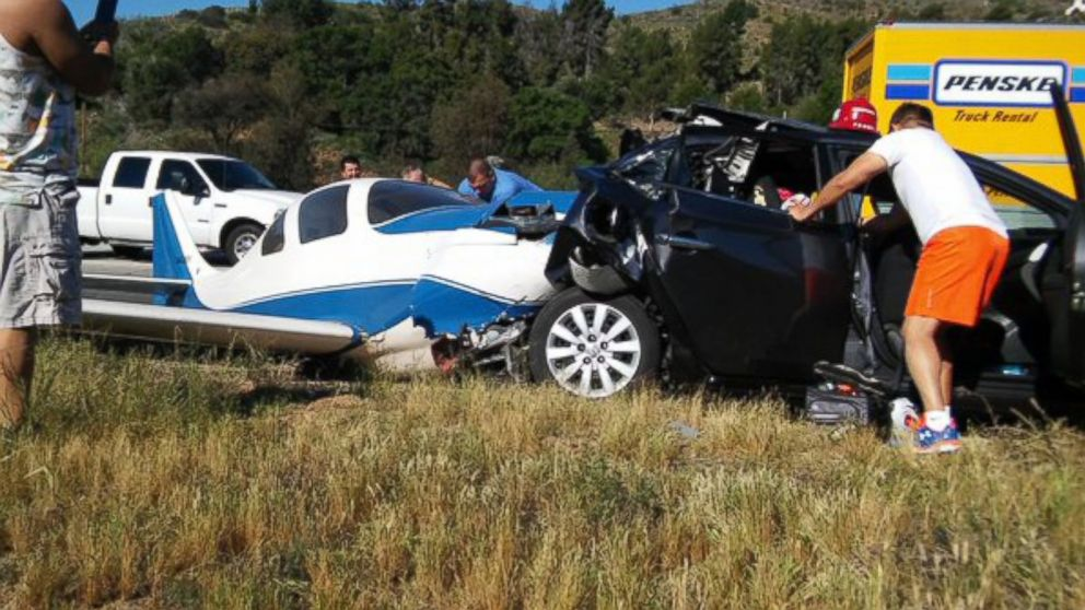 Learn These Car Accident 15 North San Diego Today {Swypeout}