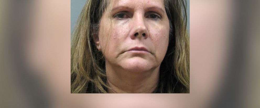 PHOTO: A Maryland woman is going to jail for posing as a real estate agent and stealing jewelry from houses.