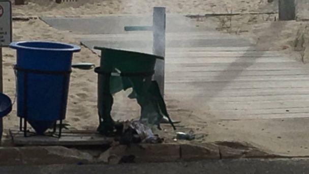 https://s.abcnews.com/images/US/HT_seaside_park_explosion_1_jt_160917_16x9_608.jpg