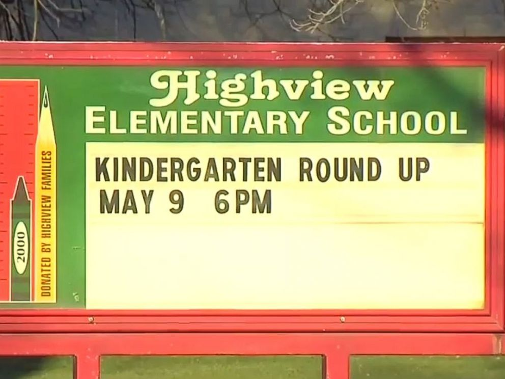Michigan Teacher Fired for Reportedly Taping 5-Year-Old Boy's Mouth Shut