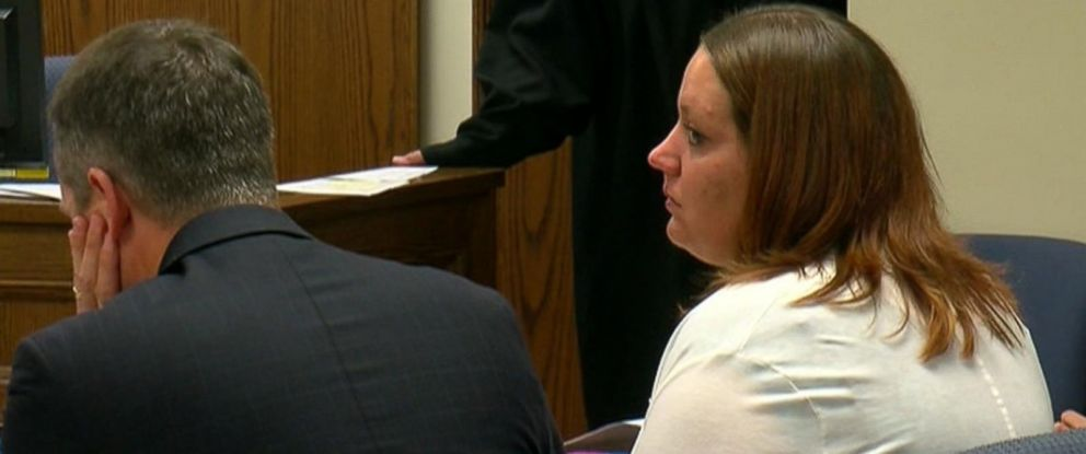 Wisconsin Mom Acquitted in Alleged Distracted Driving Crash