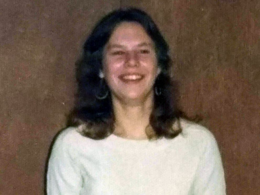 PHOTO: Detectives have identified the person responsible for the murder of 20-year-old Anna Marie Hlavka, who was found deceased on July 24, 1979, in her apartment in Portland, Oregon.