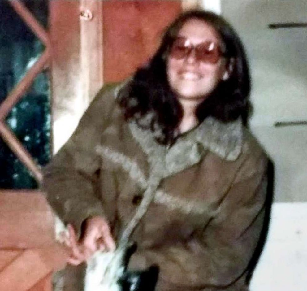 Detectives have identified the person responsible for the murder of 20-year-old Anna Marie Hlavka, who was found deceased on July 24, 1979, in her apartment in Portland, Oregon.