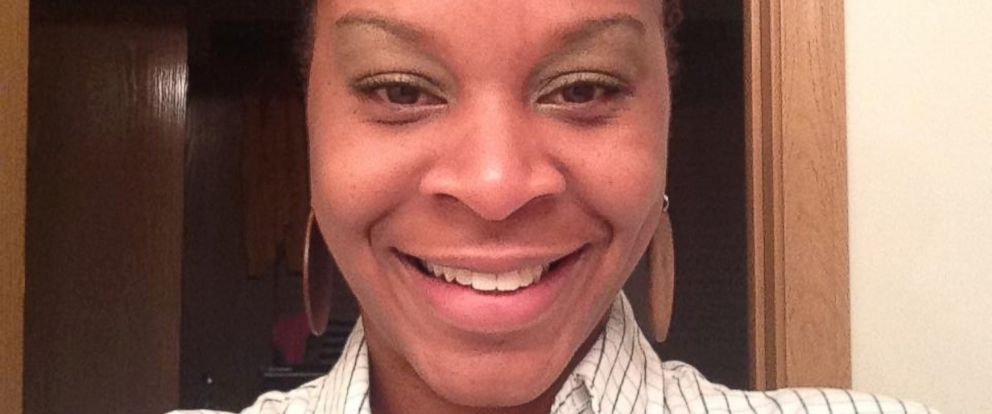PHOTO: Sandra Bland is seen in an updated Facebook profile photo.