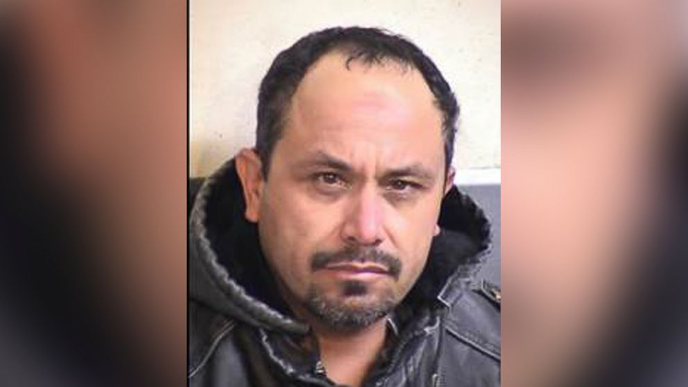 Apologise, but, pictures of sex offenders in fresno ca can