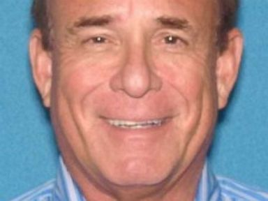 PHOTO: James Kauffman, 68, has been charged with 1st degree Racketeering, 1st degree Leader and murder, Jan. 9, 2018.