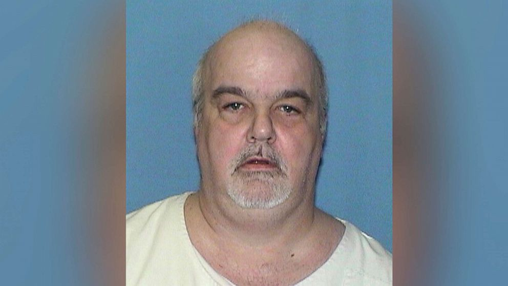 "Thomas Kokoraleis, the convicted murderer who is suspected of being a member of the notorious ""Ripper Crew"" that brutally killed as many as 20 women in the 1980s is scheduled to be released on Friday, March 29, 2019."