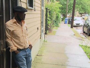 New Orleans housing leader warns of 'eviction' avalanche as end of COVID-19 aid looms