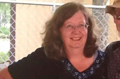 PHOTO: Mary Lou Nye was in her minivan when Jason Dalton arrived in the parking lot and shot and killed her.
