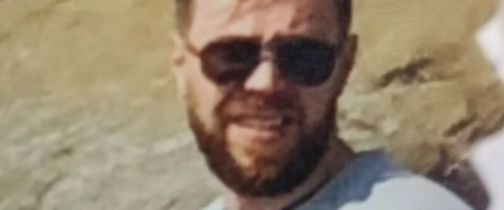 PHOTO: Crews are searching for 40-year-old Matthew Matheny who left to go to Mount St. Helens Thursday and never came home. The vehicle he was driving was found near the Blue Lake Trail Saturday.