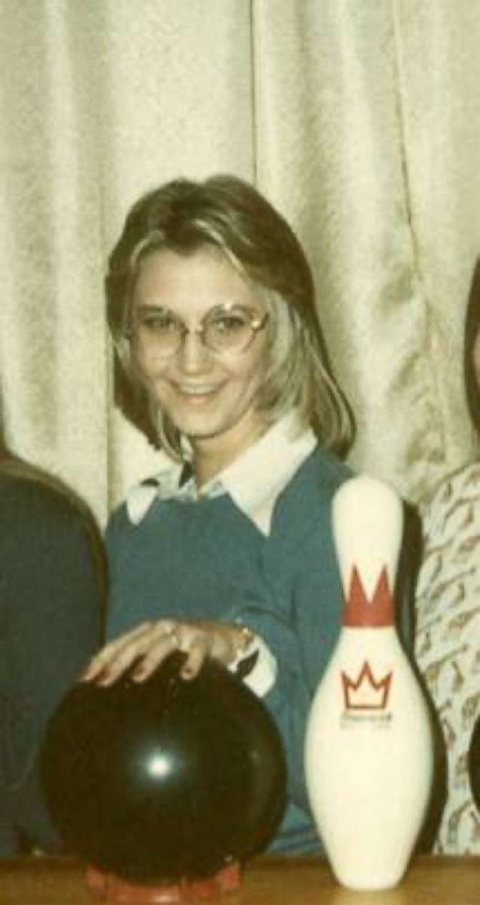 PHOTO: On Dec. 8, 1977, Nancy Fox, a single woman who worked two jobs and lived alone in a duplex, became BTK Dennis Raders seventh victim.