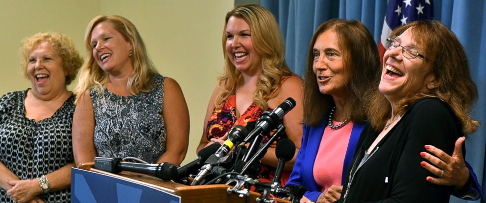 $758 7M Powerball winner speaks out, calls jackpot 'a pipe