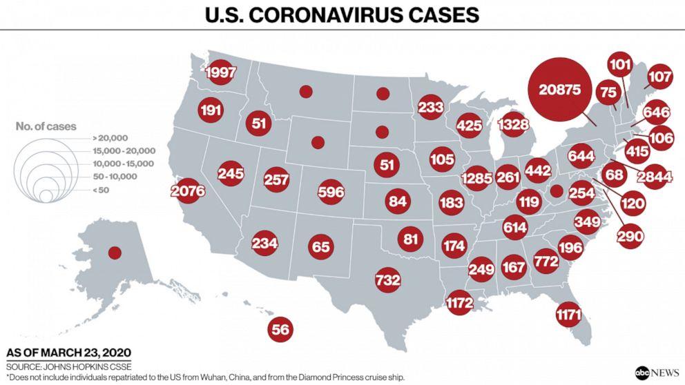 พรรคเดโมแครตสหรัฐฯ ร่างกฎหมาย เสนอสร้าง 'ดอลลาร์ดิจิทัล' รับมือโคโรนาไวรัส กระตุ้นเศรษฐกิจครั้งใหญ่
