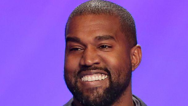 Kanye West News Videos Abc News