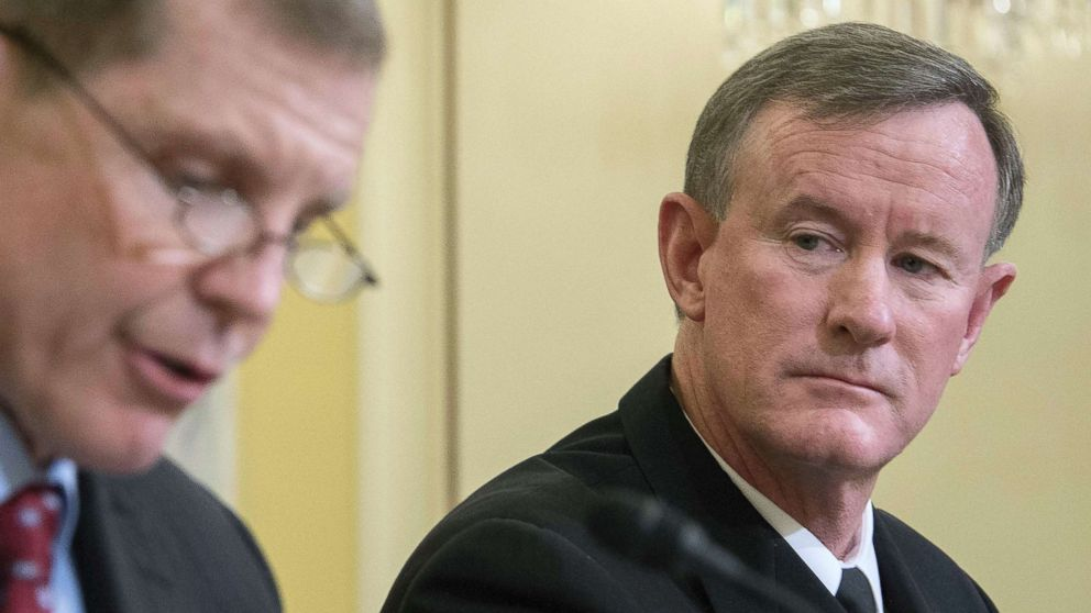 https://s.abcnews.com/images/US/William-McRaven-gty-ps-180816_hpMain_16x9_992.jpg