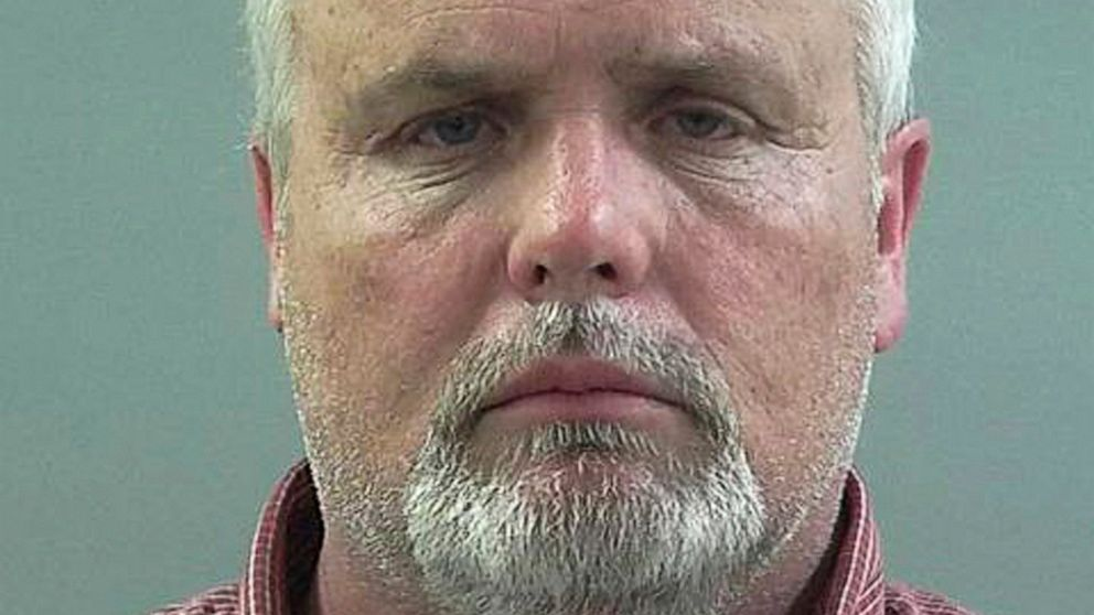 Utah man pleads not guilty to threatening US lawmaker